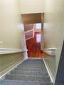 21295 92nd Ave - Photo 13