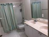 21295 92nd Ave - Photo 14