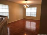 21295 92nd Ave - Photo 15