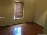 21295 92nd Ave - Photo 16