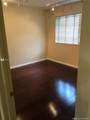 21295 92nd Ave - Photo 17