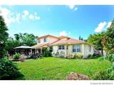 21295 92nd Ave - Photo 4