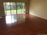 21295 92nd Ave - Photo 9