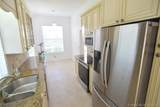 8563 Wakefield Dr - Photo 10