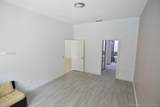 8563 Wakefield Dr - Photo 15