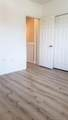 5580 107th Ave - Photo 1