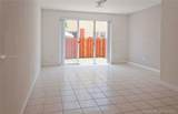 5580 107th Ave - Photo 13