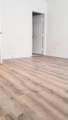 5580 107th Ave - Photo 2