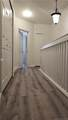 5580 107th Ave - Photo 5
