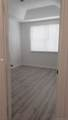 5580 107th Ave - Photo 6