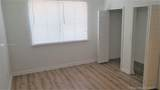 5580 107th Ave - Photo 8