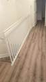 5580 107th Ave - Photo 9