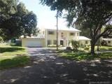580 66th Ave - Photo 53