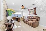 19300 45th Ave - Photo 11