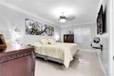 19300 45th Ave - Photo 13