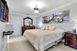 19300 45th Ave - Photo 14