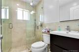 19300 45th Ave - Photo 17