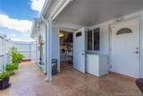 19300 45th Ave - Photo 20