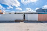 19300 45th Ave - Photo 25