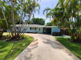 2741 16th Ave - Photo 1