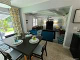 2741 16th Ave - Photo 4
