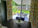 2741 16th Ave - Photo 5