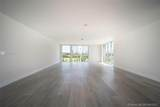 19380 26th Ave - Photo 2