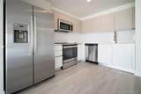 19380 26th Ave - Photo 7