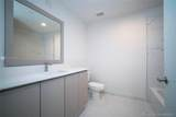19380 26th Ave - Photo 8