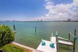 7530 Miami View Dr - Photo 10