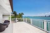7530 Miami View Dr - Photo 11