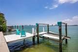 7530 Miami View Dr - Photo 12