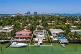 7530 Miami View Dr - Photo 13