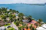 7530 Miami View Dr - Photo 14