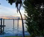 7530 Miami View Dr - Photo 16