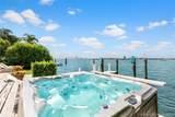 7530 Miami View Dr - Photo 17