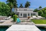 7530 Miami View Dr - Photo 18