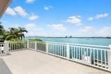 7530 Miami View Dr - Photo 29