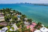 7530 Miami View Dr - Photo 3