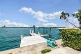 7530 Miami View Dr - Photo 30
