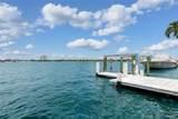 7530 Miami View Dr - Photo 31