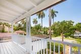 7530 Miami View Dr - Photo 32