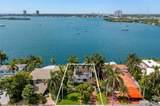 7530 Miami View Dr - Photo 33