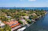 7530 Miami View Dr - Photo 34