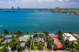 7530 Miami View Dr - Photo 35