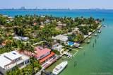 7530 Miami View Dr - Photo 4
