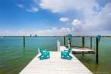 7530 Miami View Dr - Photo 5