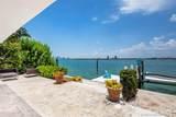 7530 Miami View Dr - Photo 6