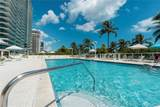 10185 Collins Ave - Photo 16