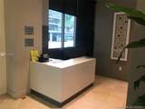 100 Lincoln Rd - Photo 41